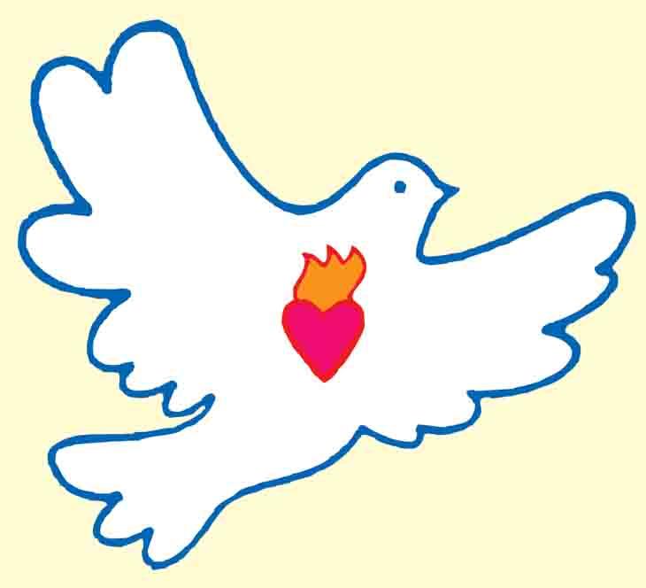 Католики США собирают средства в помощь Католической Церкви в Восточной и Центральной Европе