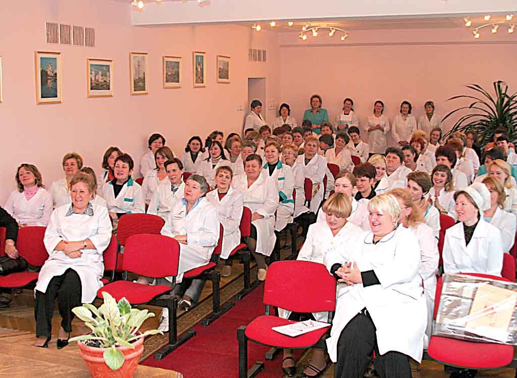 Поликлиника 36 марьино официальный сайт